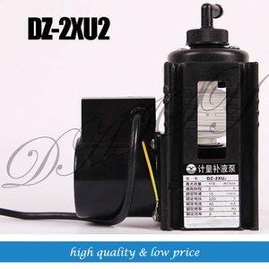 Doing Water Pump DZ-2XU2 220 V AC Metering Chimique Developing Replening Pompes Nettoyage de gravure de l'impression de base électronique
