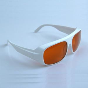 2017 حار بيع الليزر السلامة نظارات السلامة نظارات حماية الكمبيوتر ل نظارات السلامة حماية العين