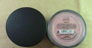 Minerali Blush / Bronzer Fauxtan / Vintage Garofano / Ignite / Promessa / Rose Radiance / Vintage Peach / Risate / Golden Gate / Warmth / Allegro 0,85 g.
