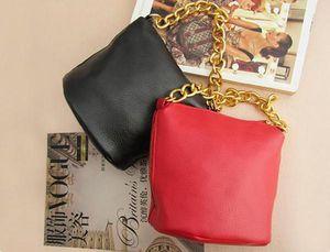Nuevo bolso del diseñador Satchel Purse pu cuero Tote hombro Messenger Bag candy color5388 Wholesale envío gratis