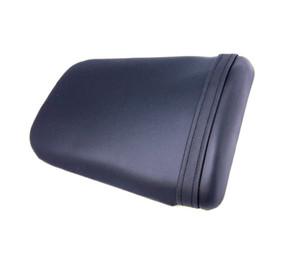 Passenger Back Rear Seat Pillion For HONDA CBR600RR 03-06 CBR1000RR 04-07