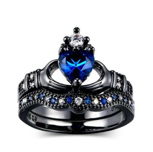 Gros professionnel mode bijoux