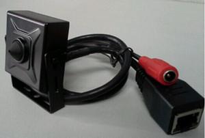 720P HD mini ip kamera onvif, megapiksel pinhole lens.with mikrofon ile standart ONVIF protokolünü destekler.