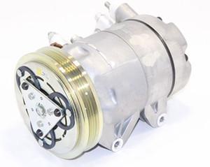 높은 품질 DCW17BE 4PK 닛산 스카이 라인 GT-R BNR32 92600-05U14 자동 A / C 압축기 506031-0119 506031-0120 92600-05U10