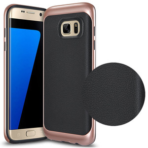 Motomo для iPhone X 8 7 плюс 6S Samsung Galaxy note8 S8 плюс S8 + S7 край Hybrid Доспех TPU + PC сотовый телефон случаях