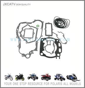 Atacado Motocicleta Completa Completa Juntas Do Motor Kit Set para Yamaha YZ250 1999 para 2015 YZ 250