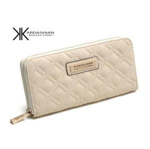2017 borse a tracolla di marca KARDASHAN KOLLECTION KK portafoglio borse donna designer borsa all'ingrosso prezzo borsa borse per la cerimonia nuziale spedizione gratuita