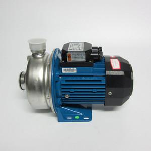 BLC50 / 037 Bomba De Centrífuga De Aço Inoxidável Em Miniatura Aço Inoxidável Household Booster Pump