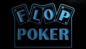 LS1725-б-флоп-покер-Game-казино-Display-Неон-Light-Sign.jpg