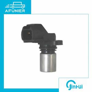 Garantia de qualidade de 12 meses Sensor de batente para TOYOTA OE NO.90919-05029