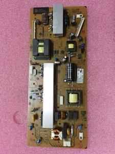 Nouvelle carte d'alimentation FOR Sony KDL-32CX520 APS-281 1-732-411-11 1-883-803-11