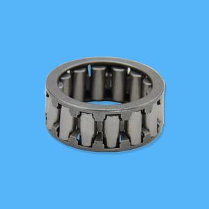 Aguja de rodamiento de rodillos cojinete del cigüeñal 39 * 55 * 20 * 55 * K39 20,5 por GM09 Final Drive Motor de desplazamiento d'Assy Fit KOM Excavadora PC60-7 KATO HD307