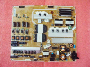 "original FÜR Samsung Power Board BN44-00621A BN44-00621C L75S1_DHS LED 75 ""Power Board"