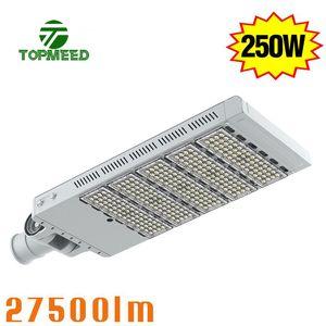 Светодиодный уличный свет модуль 100 Вт 120 Вт 150 Вт 200 Вт 250 Вт светодиодный уличный свет уличные фонари открытый солнечный уличное освещение 4444