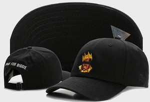 Nouveau Mode Cayler Sons snapbacks casquettes de baseball femmes Tous les chapeaux de golf de l'équipe Hip Hop réglable snapback casquette de baseball