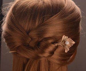 2017 vendita calda oro capelli retrò bastoni con perla tornante elegante matrimonio economico festa da sposa copricapo