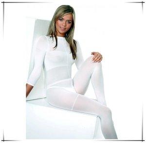 Top Grade LPG Body Roller Masaje traje de vacío para adelgazar traje para Velashape terapia Tummy Shaper Nueva etiqueta