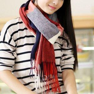 Scarf Designer Scarves For Women Womens Pashmina Fashion Shawl Scarfs Neckerchief Scarf Women Scarves Wraps Ladies Spring Autumn Scarves #2