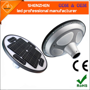 Hotselling best design factory price outdoor solar flood lantern garden solar led light with 15w led and high quality solar panel