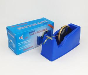 Резец ленты для высокотемпературной зеленой маскируя защищая ленты машины передачи,высокотемпературного резца ленты