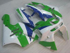 Kits De Corpo Inteiro Zx9r 94 95 Kits Para O Corpo Kawasaki Zx9r 96 97 Carroçaria Zx 9r 1996 1994 - 1997