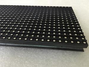 32 x 16 옥외 RGB p8 옥외지도 된 단위 영상 벽 고품질 P4 P5 P6 P8 P10 rgb 단위 풀 컬러지도 된 전시