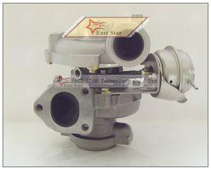 GT2256V 700935 700935-0001 700935-0003 700935-5003S Turbo турбины турбокомпрессора для BMW Х5 Е53 1999-2003 М57Д 2.9 л 3.0 л мощностью 184HP