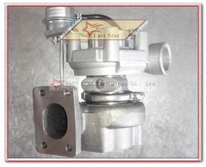 TD04L-10T 49377-01600 49377 01600 49377-01601 6205818270 KOMATSU PC130-7 용 터보 터보 터보 차저 엔진 4BT3.3