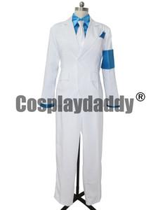 Michael Jackson Smooth Criminal Suit Michael Jackson Cosplay Costume