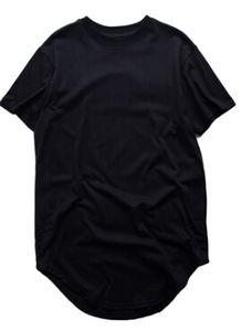 Женщины Swag Одежда Harajuku Rock Tshirt Homme Мужские Летняя Мода Марка Футболка Топы Тис Одежда Бесплатная Доставка