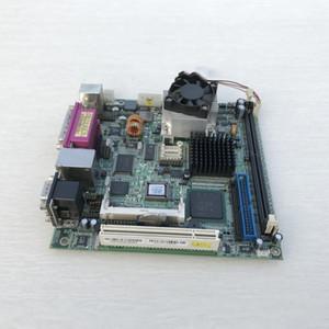 Original MB890-R Motherboard Industrial Card 100% getestetes Arbeiten, verwendet, in gutem Zustand