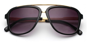 2017 sommer radfahren sonnenbrille frauen sonnenbrille mode herren sonnenbrille fahren gläser reiten wind spiegel kühlen sonnenbrille versandkostenfrei