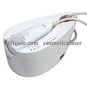 Домашнее использование мини Luminic ipl эпиляция, уход за кожей Luminic ipl