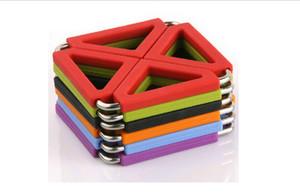 Edelstahl Silikagel Tischset Tisch Pad Matting Covers Kissen Matten für Desktop Wärmedämmung Dinning Küche Raum Kostenloser Versand