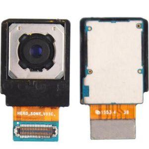 Original neue getestet zurück hintere kamera flex modul ersatz für samsung galaxy s7 g930 g930a g930v g930p s7 rand g935a g935v