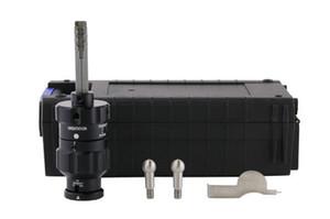 Décodeur automatique Turbo Decoder TOY48 choix de verrouillage et décodeur / clé de voiture décodeur / outil de serrurier pour décodeur de verrouillage de voiture