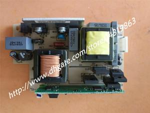 Projector Accessories EUC 210g L V07 Lamp Ballas for Hitachi HCP-DX320