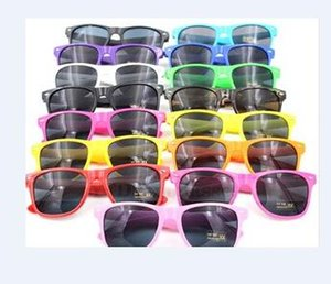 Hot SALE sunglasses women and men Retro Sunglasses Retro Unisex Vintage Retro Sunglasses