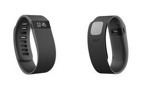 Fitbit sell like hot cakes at high quality bluetooth bracelet sport bluetooth bracelet SMS message push email reminder