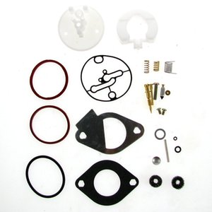 Briggs Stratton Vergaser Kit Arburetor Rebuild Kit Master Overhaul