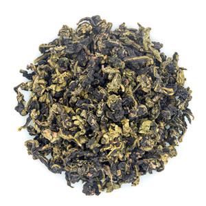 Té chino de Oolong lazo Guan Yin Yun Aroma, Anxi Tieguanyin, China Fujian Oolong Tea Tikuanyin