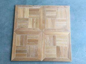 Oak laminate laminate floor Flooring tool carpet cleaner carpet cleaning carpet wood tiles wood timber flooring House staff house decor