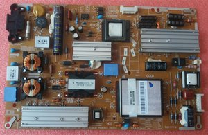 Orijinal LCD Monitör Güç Kaynağı Kurulu TV LED Kurulu PCB Ünitesi BN44-00473A / B PD46G0-BDY Samsung UA40D5003BR UA40D5000BR PR
