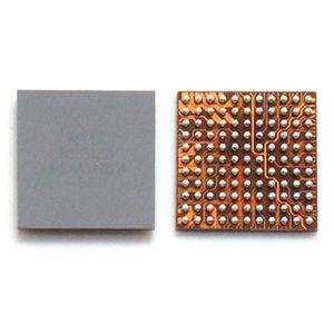 5pcs lot Audio ic Big Audio ic 338S1201 Small audio ic 338S1202 For iPhone 6