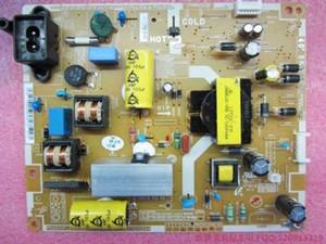 Samsung BN44-00496A UA40EH5003R güç kurulu için yeni orijinal