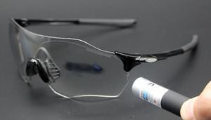 EV ZERO Evzero Photochromic Gafas de sol Auto Lens Sports Ciclismo Decoloración Gafas Hombres MTB Road Bike Bicycle Eyewear Super light