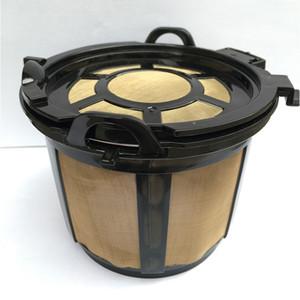 عالية الجودة فلتر القهوة حقن صب النايلون القماش السائل تصفية الشاي مرشح الجملة مبيعات المصنع مباشرة