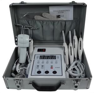 Elitzia Bio Micro máquina actual pigmentación contra el envejecimiento pigmentación reducir los poros
