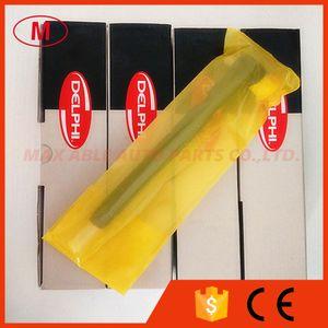 DELPH* Original common rail injector Nozzle 28229873 33800-4A710 338004A710 for K.IA BONGO  STAREX