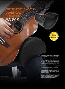 Flanger FA-80S Classical Guitar Rest لـ الجيتار الصوتي الكلاسيكي